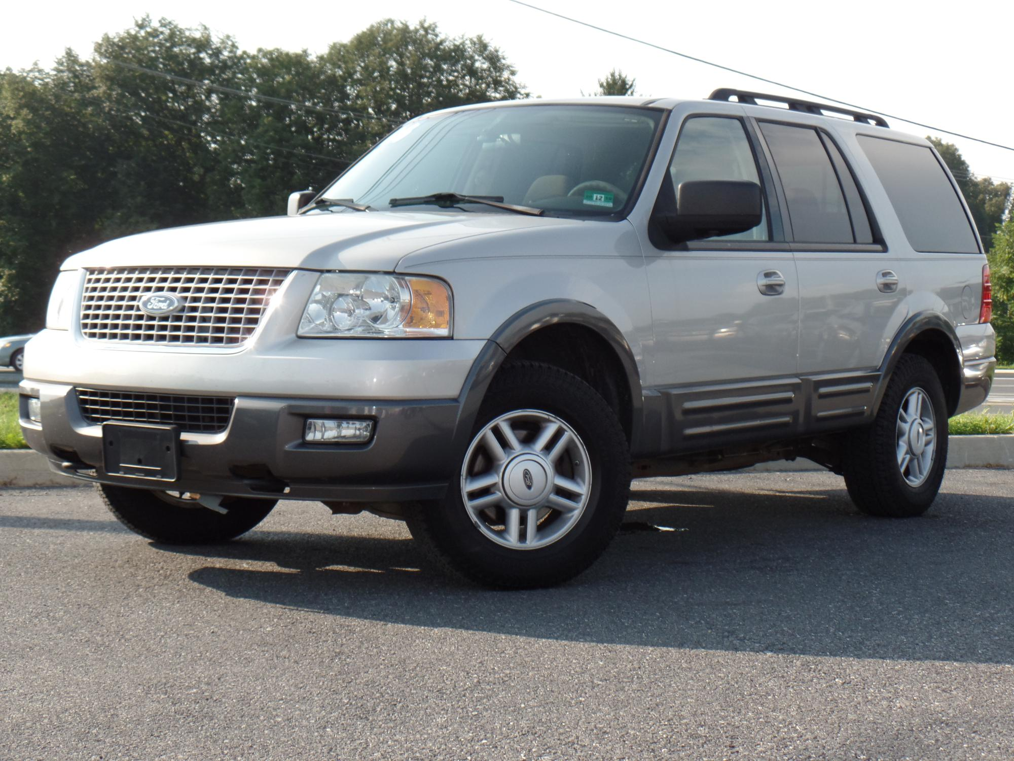 8-6-2018_2006_Ford_Expedition_A37990__1_.JPG