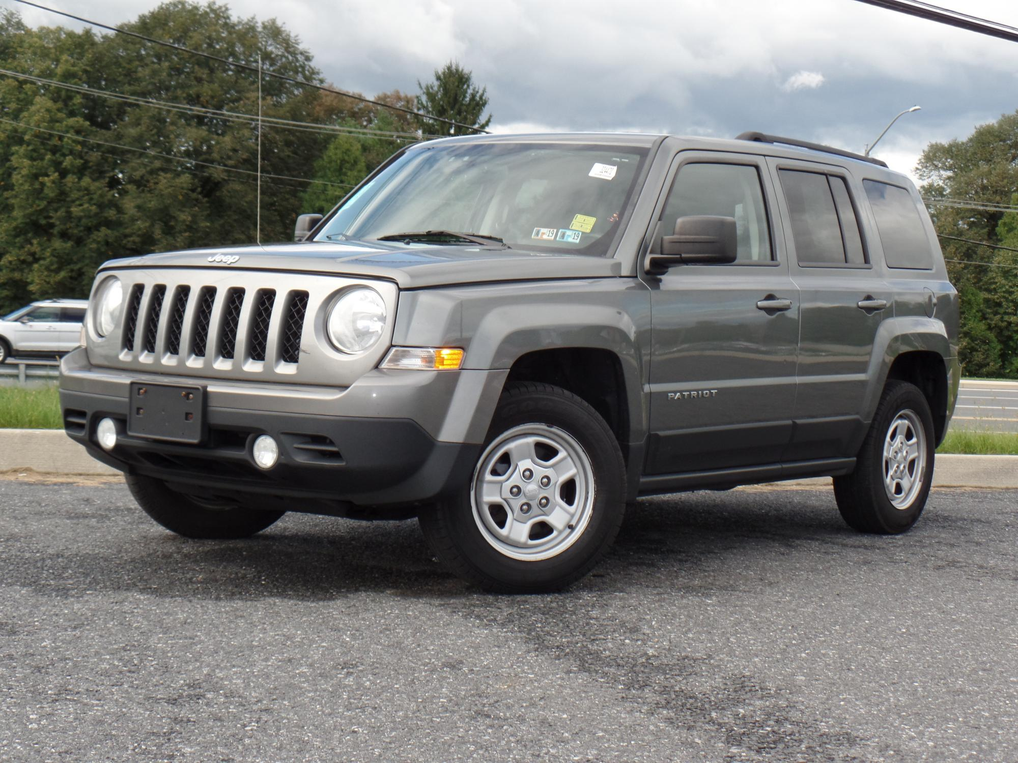 9-18-2018_2013_Jeep_Patriot_203382__1_.JPG