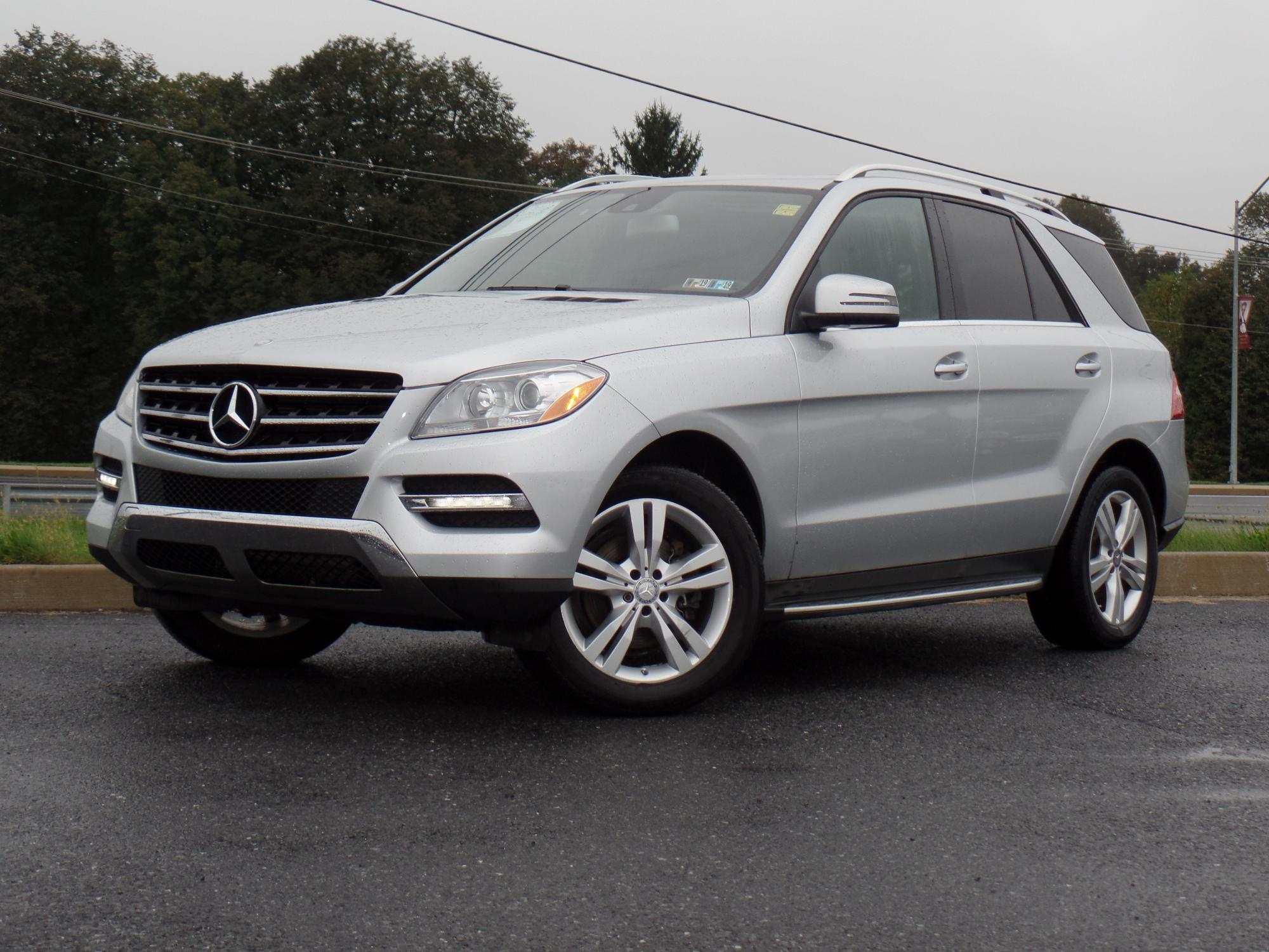 9-25-2018_2013_Mercedes-Benz_ML350_138910__1_.JPG