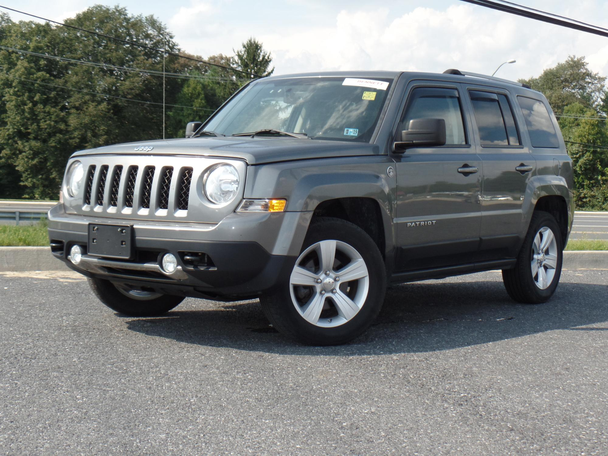 9-6-2018_2012_Jeep_Patriot_563992__1_.JPG