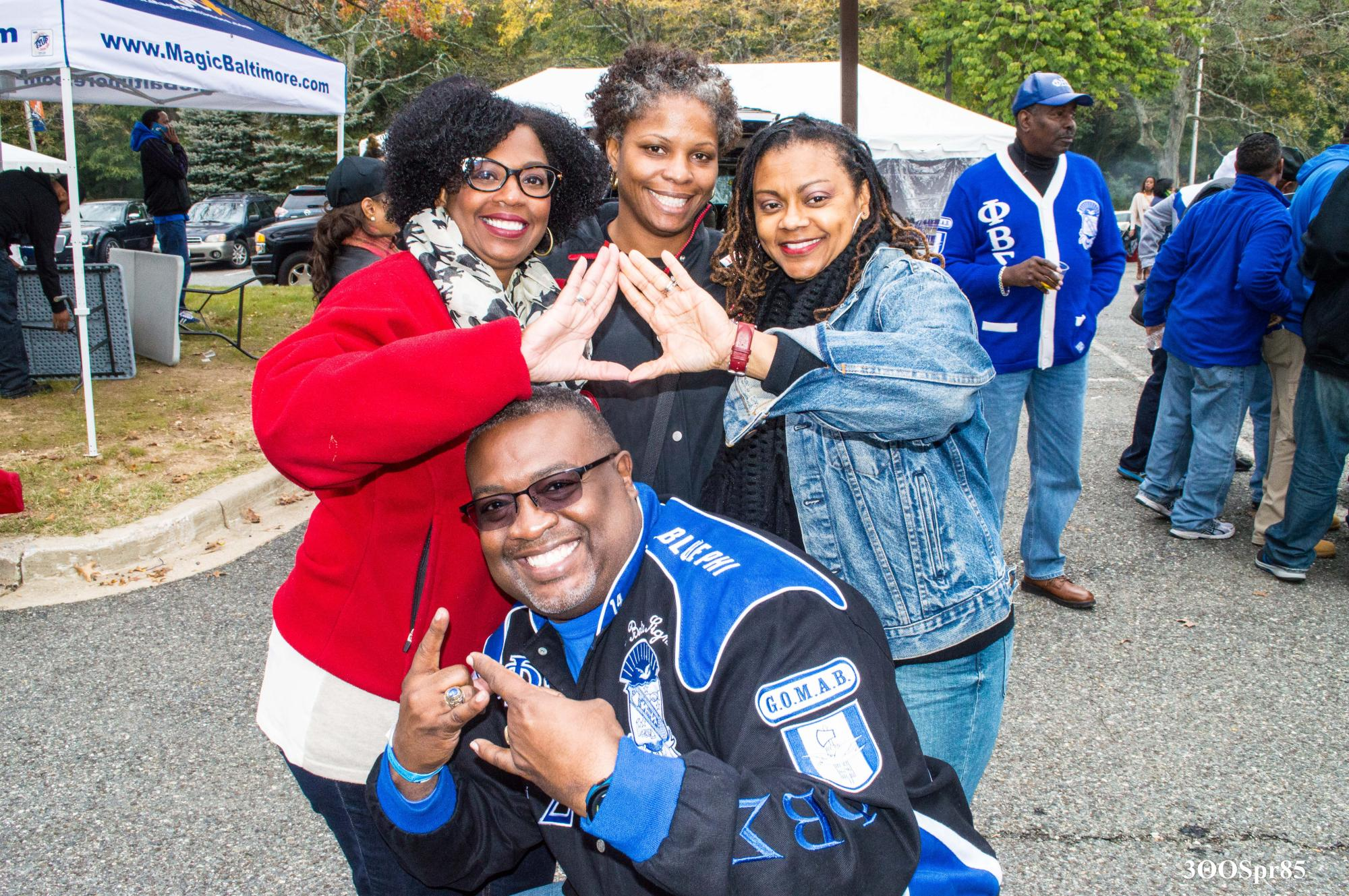 MSU_HomeComing_2015__2_of89867.jpg