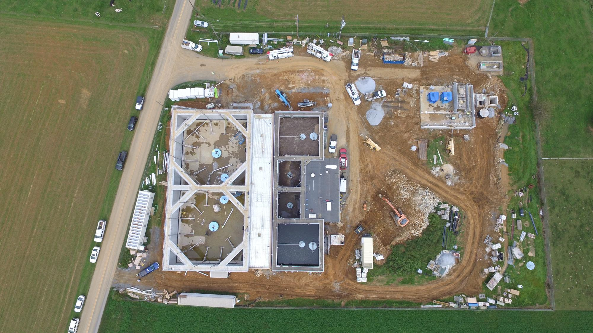 Aerial_Photo_for_WWTP.JPG