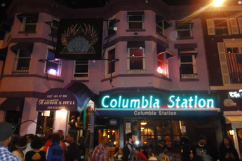 columbia-station_front.jpg