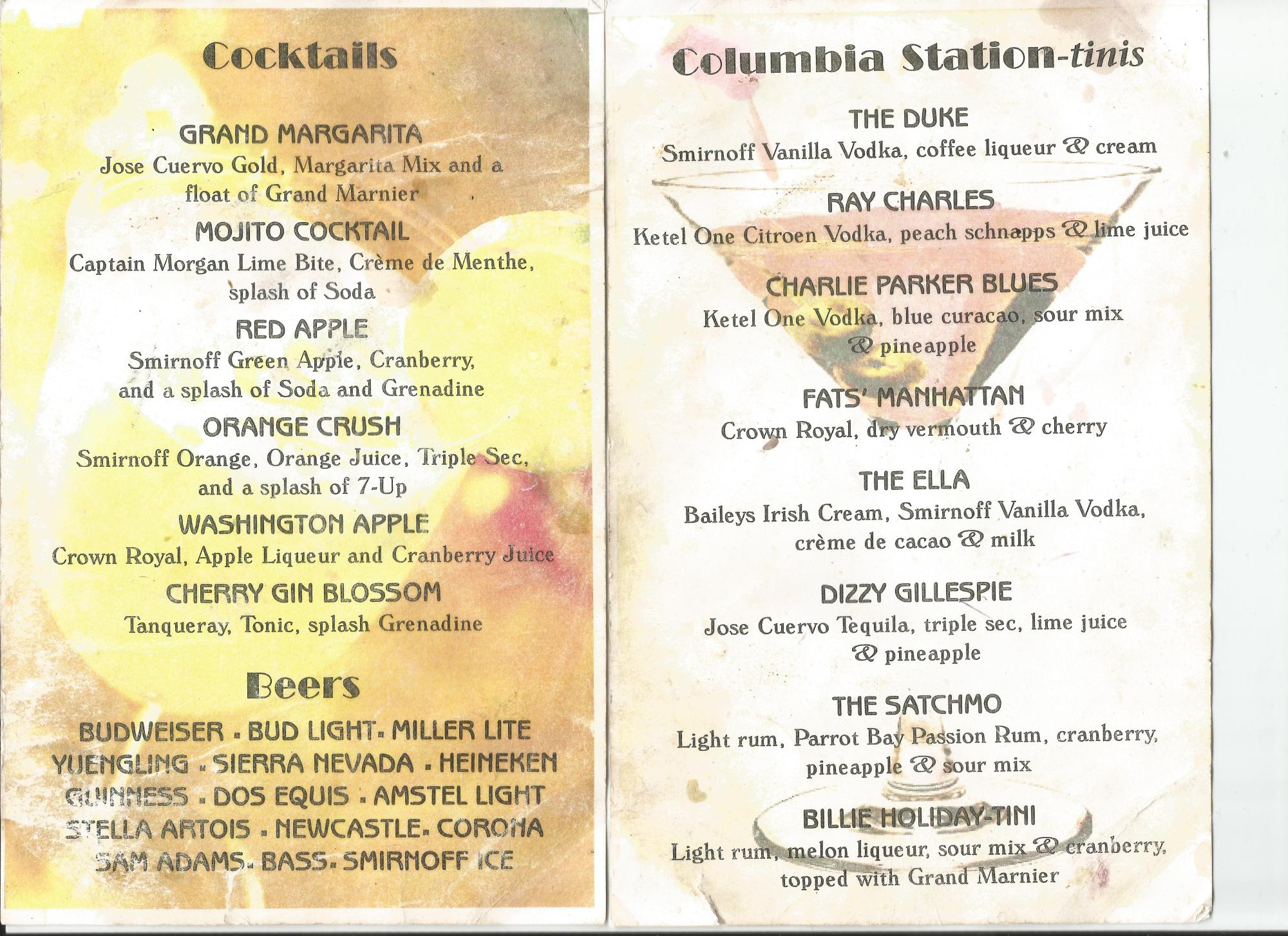 columbia_station_cocktails_jpeg.jpg