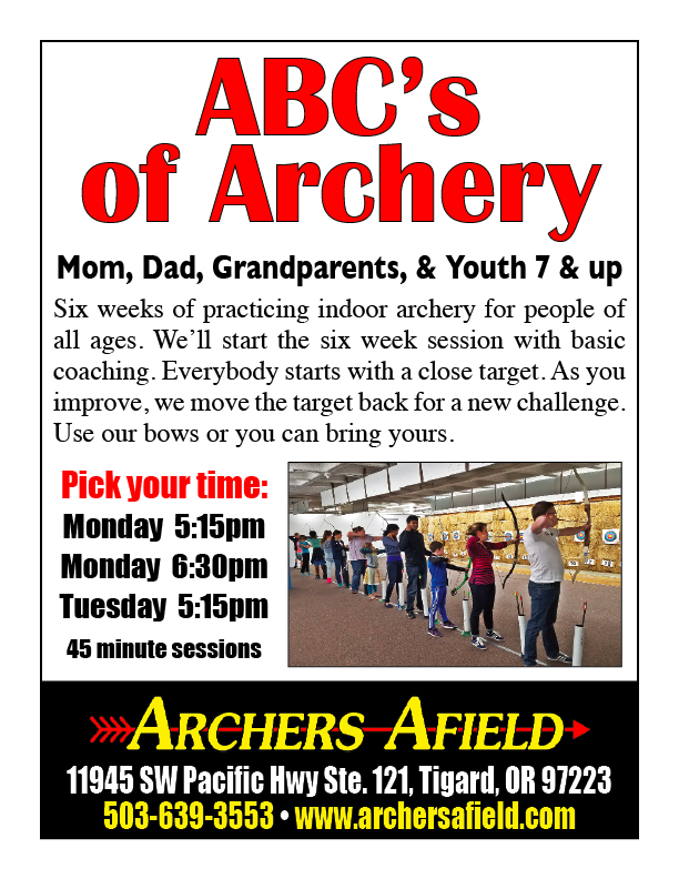 ABCsOfArcheryFlyer.jpg