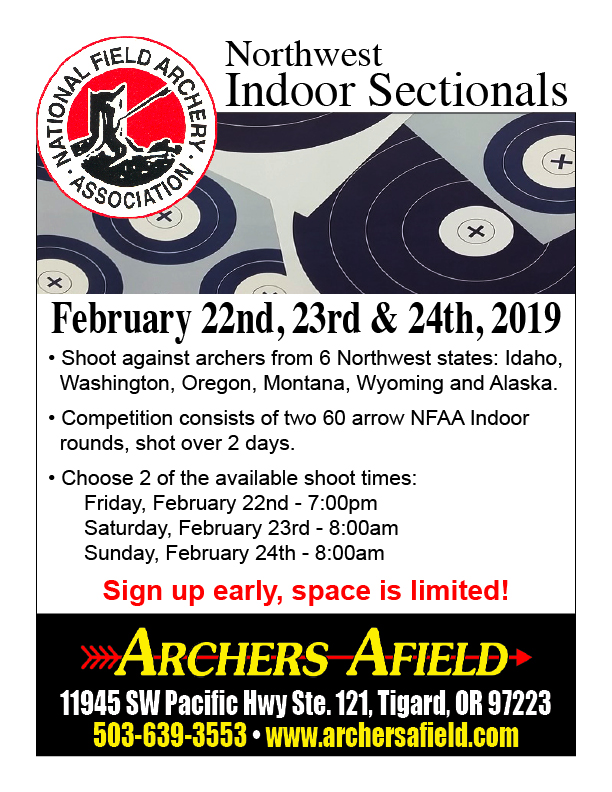 IndoorSectionals2019Flyer.jpg