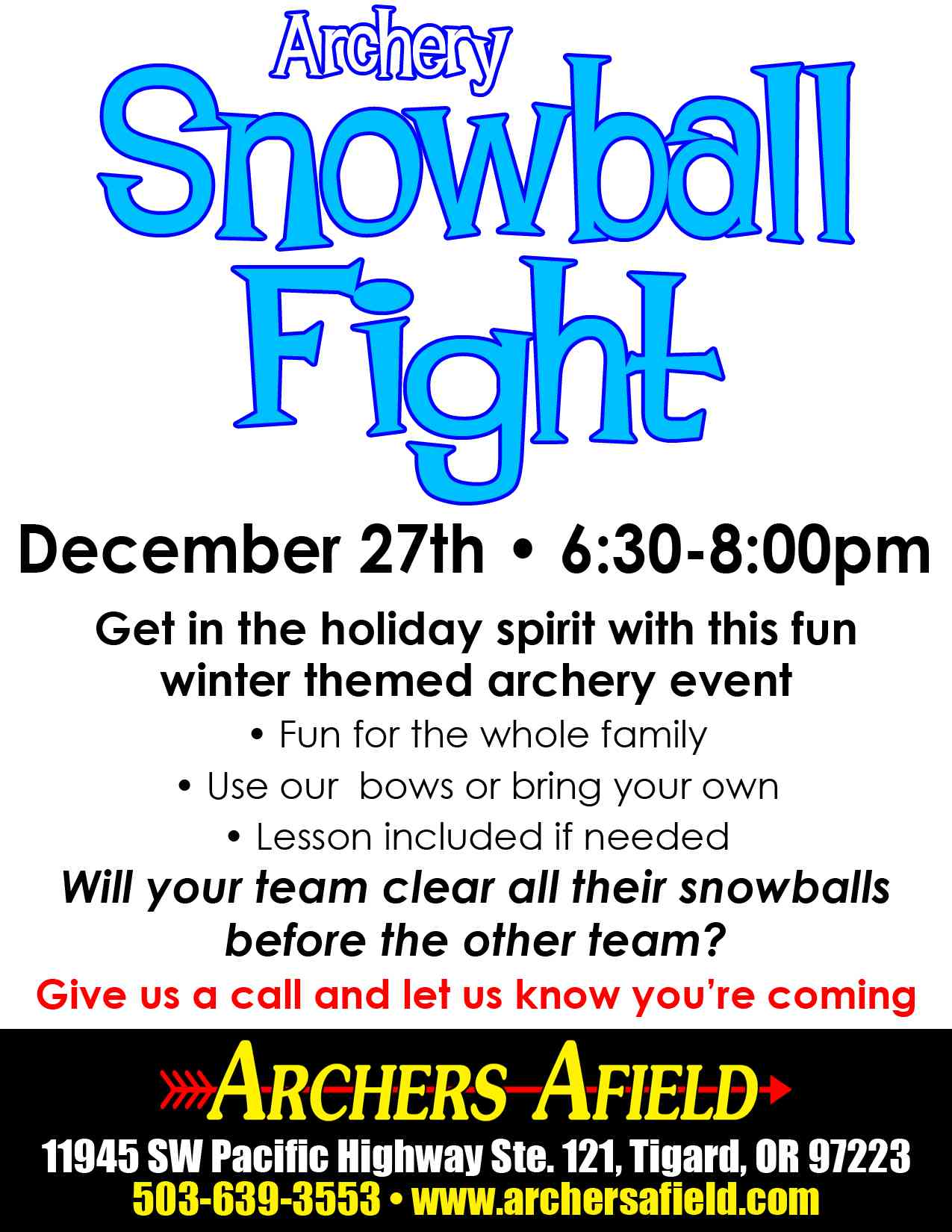 SnowballFight66882.jpg
