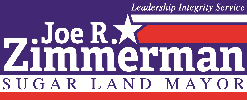 Zimmerman_Mayor_Logo.png