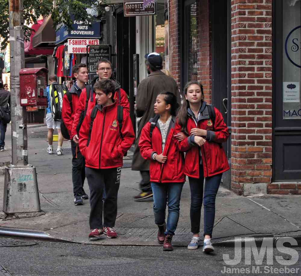 Bleeker_Street_Tourists