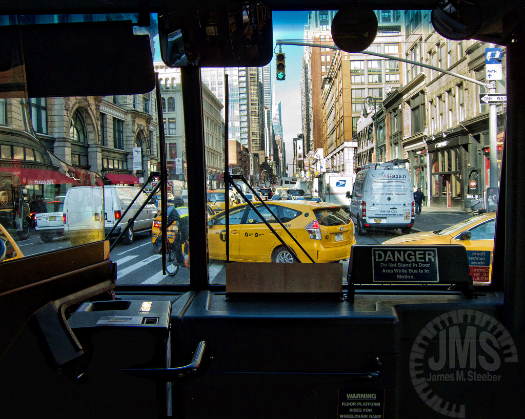Bus_Ride_Passing_22nd_Street