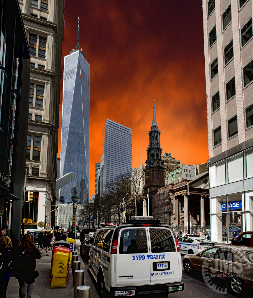 Red_Sky_WTC