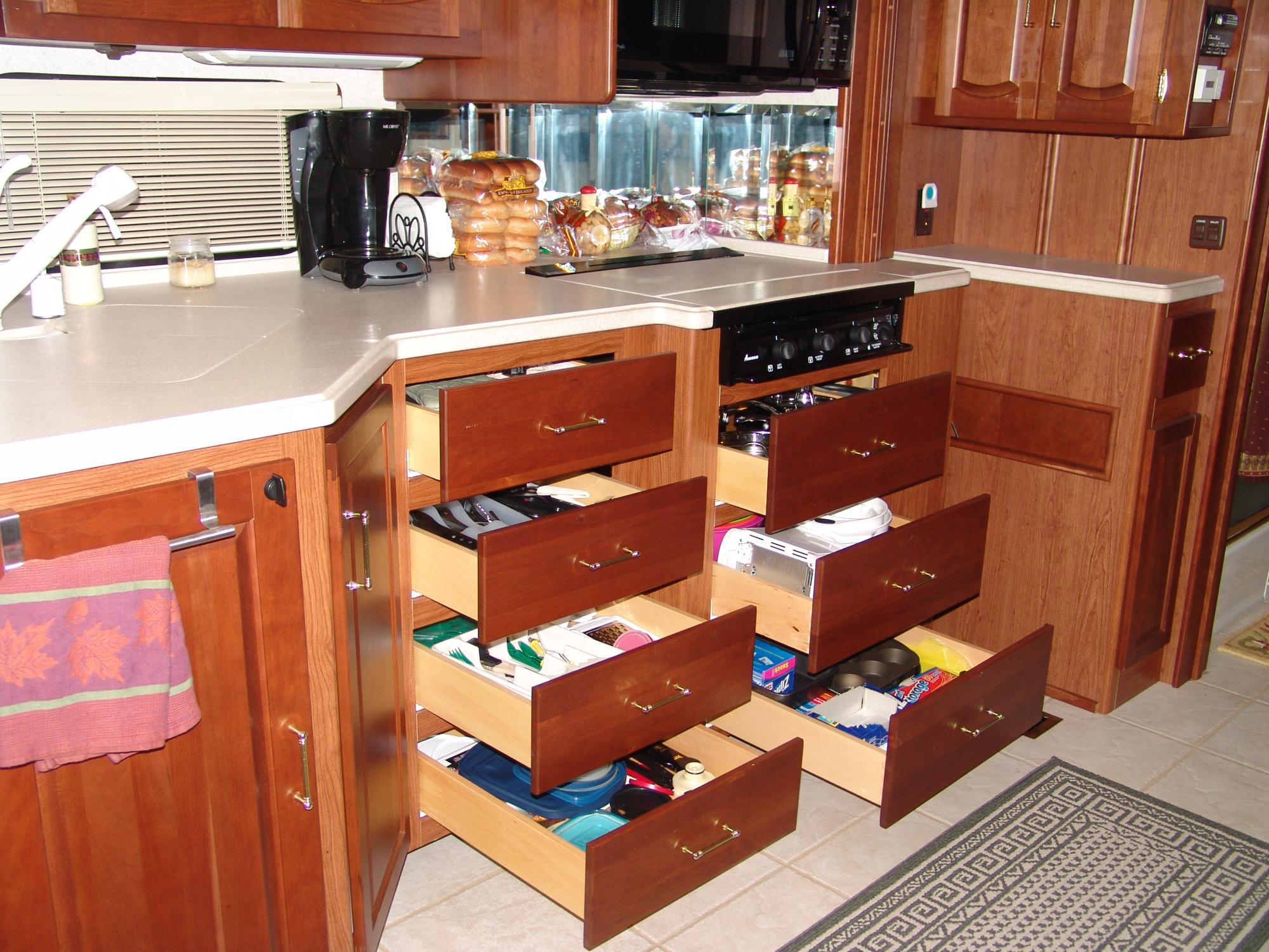 Galley-Drawers.JPG