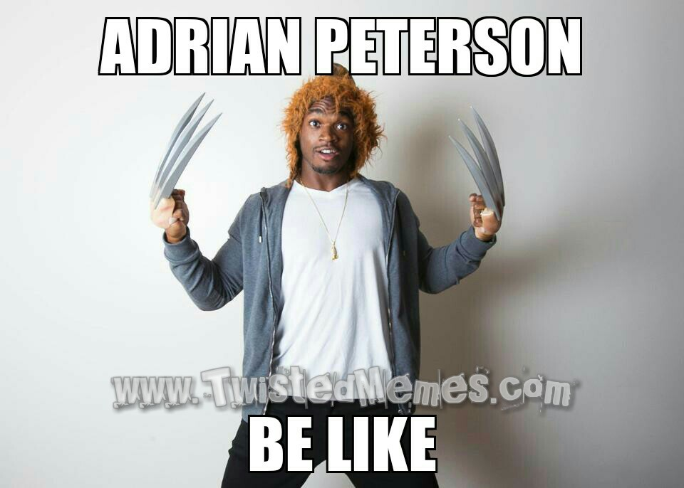 Adrian_Peterson_wm.jpg