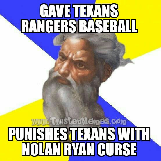 Advice_God_Nolan_Ryan_wm.jpg