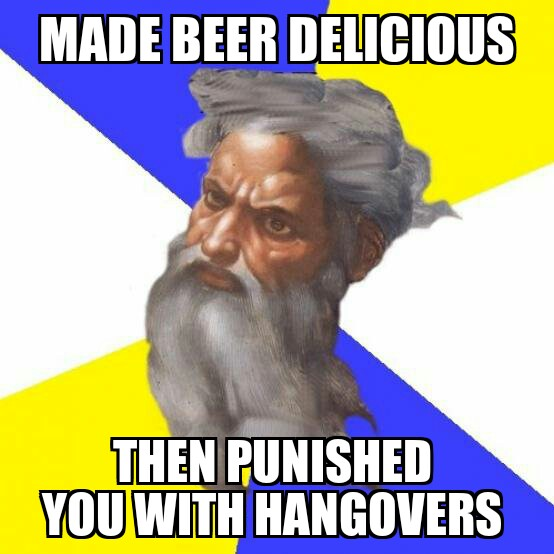 Advice_God_beer.jpg
