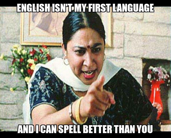 Angry_Indian_Mother_Grammar.jpg