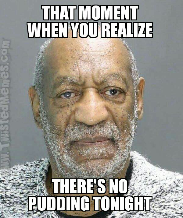 BILL_COSBY_PUDDING_wm.jpg