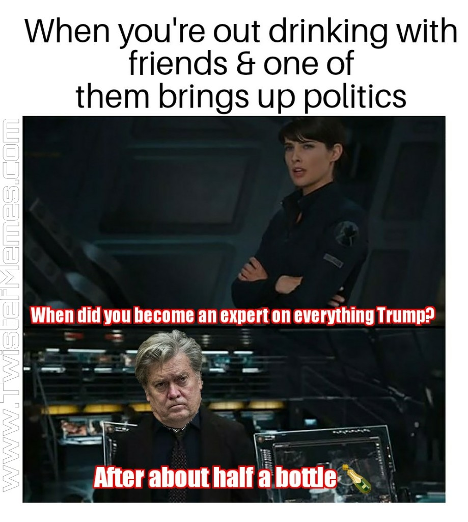 Bannon_out_drinking_with_friends_wm.jpg