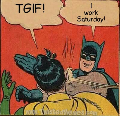 Batman_Slapping_Robin_2_Friday_wm.jpg