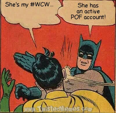Batman_Slapping_Robin_2_POF_wm.jpg