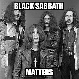 Black_Sabbath_Matters_wm.jpg