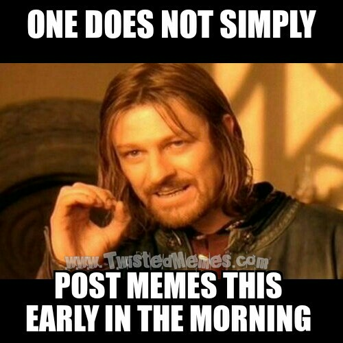 Boromir_Morning_wm.jpg