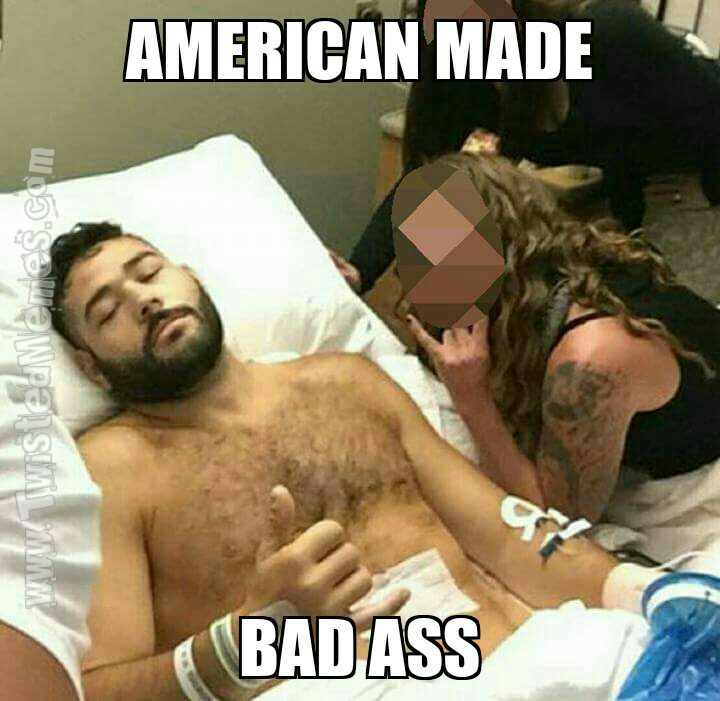 Chris_Mintz_wm.jpg