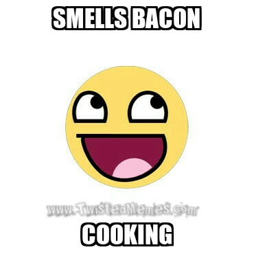 Epic_smiley_Bacon_wm.jpg