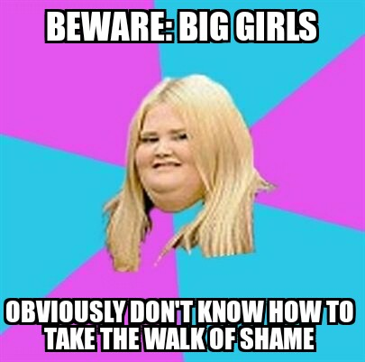 Fat_Girl_Walk_Of_Shame.jpg