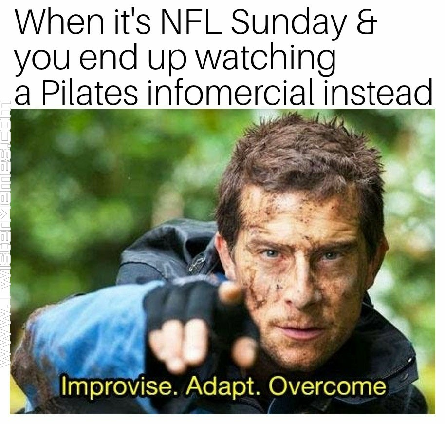 Improvise_Adapt_Overcome_NFL_Pilates_wm.jpg