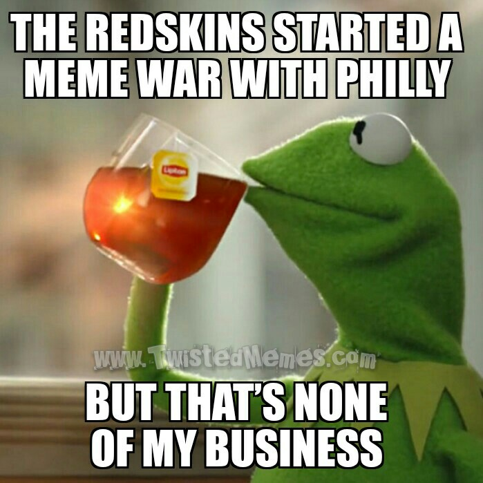 Kermit_The_Snitch_Philly_wm.jpg