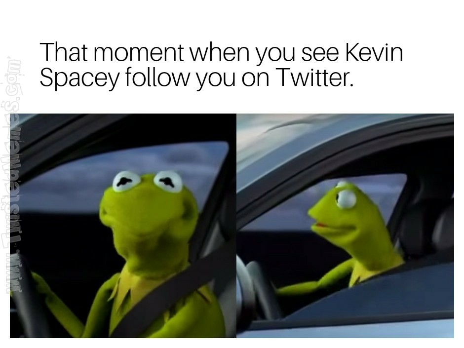 Kevin_Spacey_on_Twitter_wm.jpg