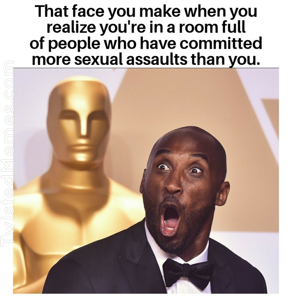 Kobe_Bryant_sexual_assault_wm.jpg