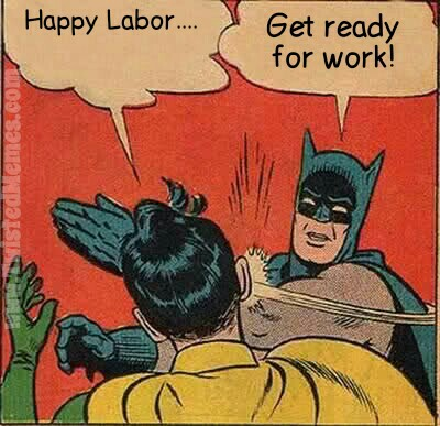Labor_Day_work_wm.jpg