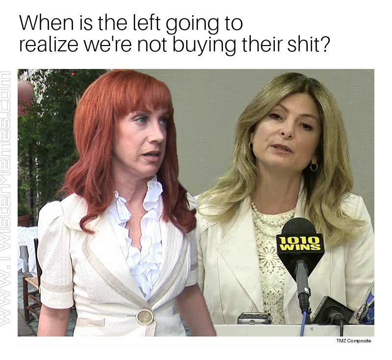 Lisa_Bloom_left_wm.jpg
