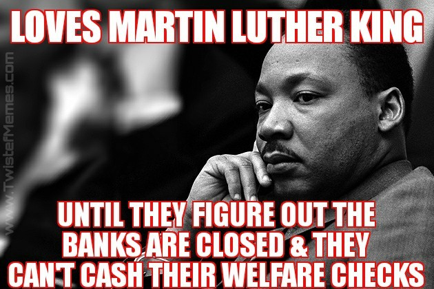 Martin_Luther_King_check_issue_wm.jpg