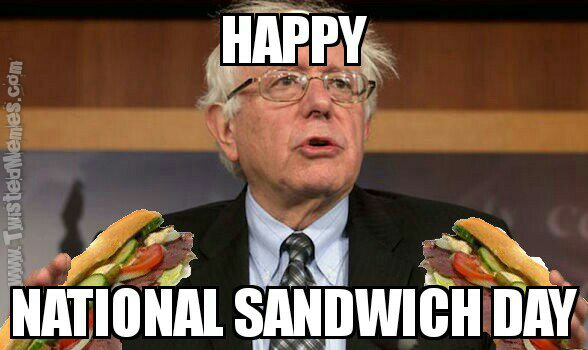 National_Sandwich_Day_wm.jpg