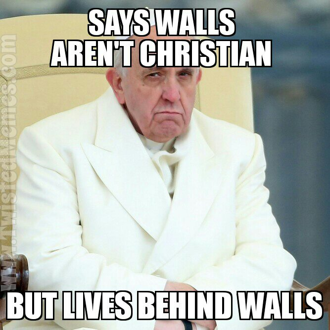 Pope_walls_wm.jpg