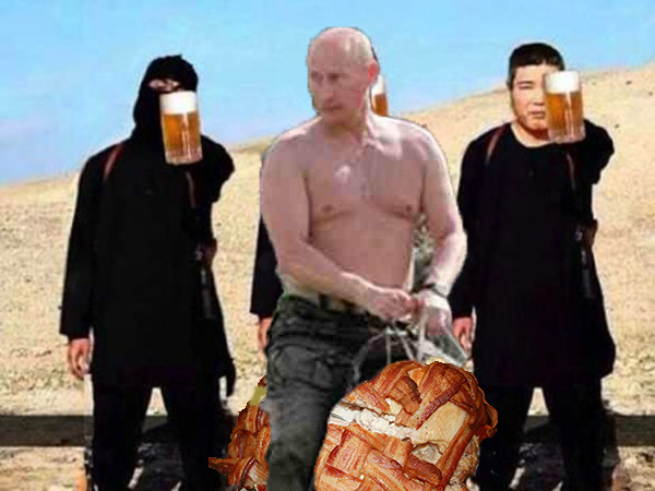 Putin_Bacon_Turkey.jpg