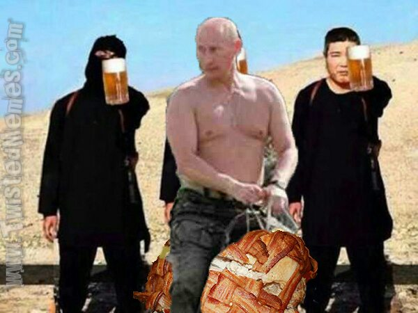 Putin_Bacon_Turkey_wm__2_.jpg