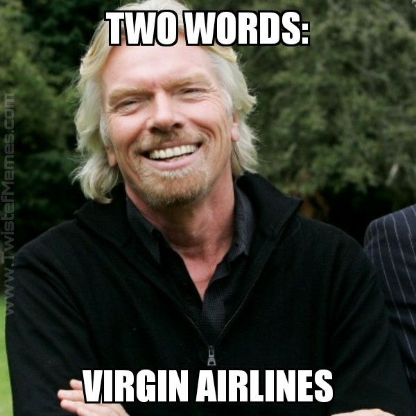 Richard_Branson_Virgin_Airlines_wm.jpg