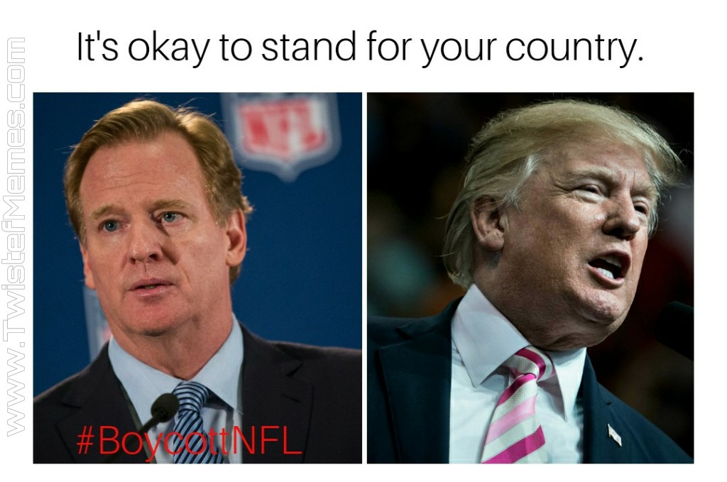 Rodger_Goodell_Donald_Trump_boycott_wm.jpg