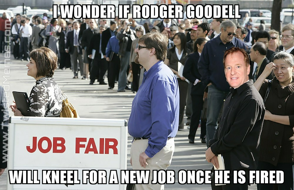 Rodger_Goodell_unemployment_wm.jpg