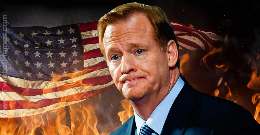 Roger_Goodell_flag_burning_background_wm.jpg