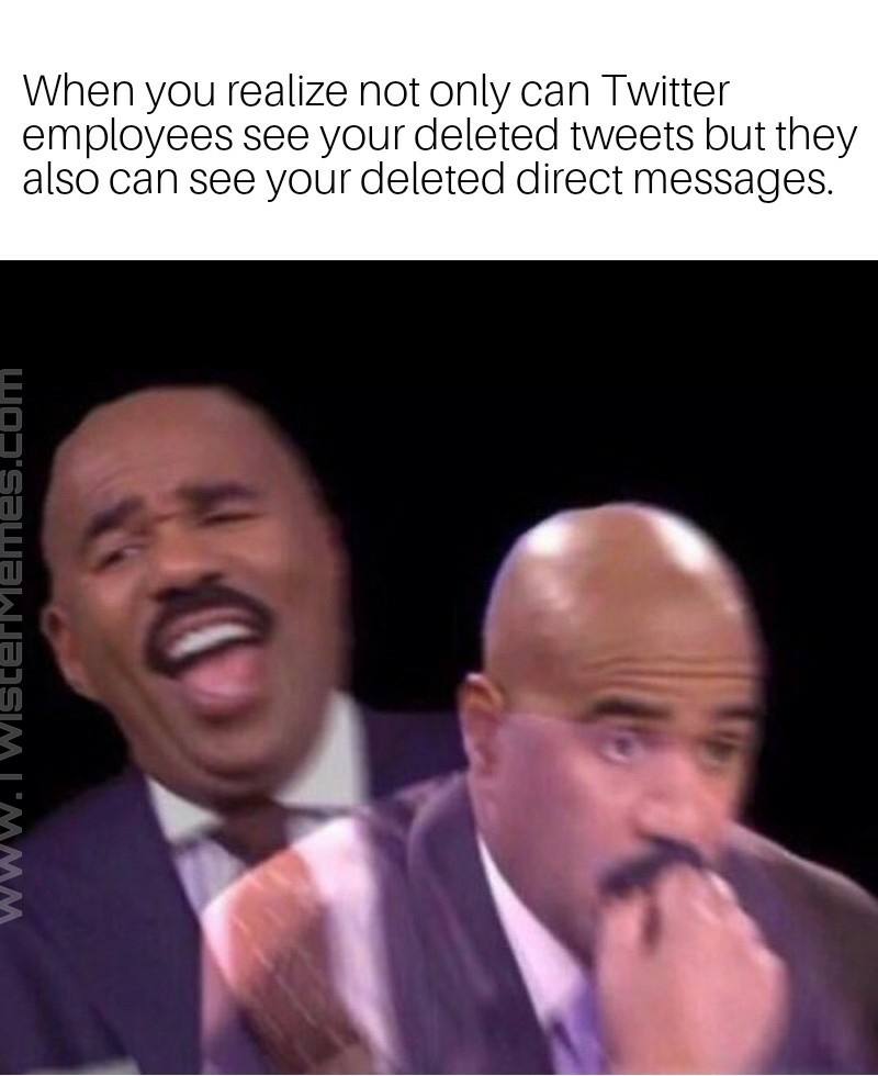 Steve_Harvey_Mood_Change_Twitter_deleted_messages_wm.jpg