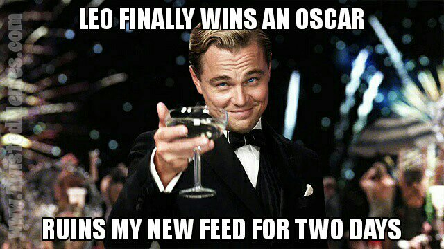 The_Great_Gatsby_Oscar_wm.jpg