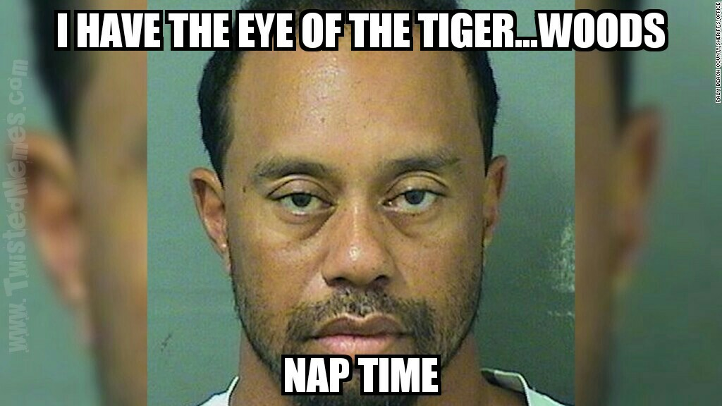 Tiger_Woods_wm.jpg