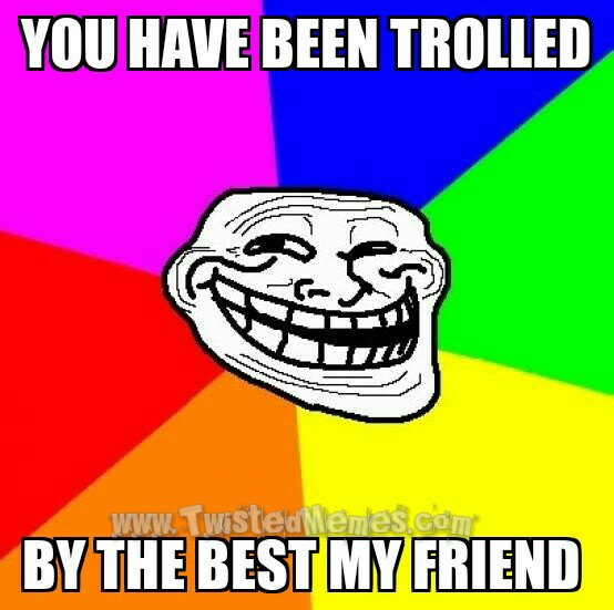 Trollface_Best_wm.jpg