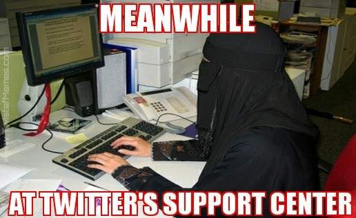 Twitter_support_Jihad_wm.jpg