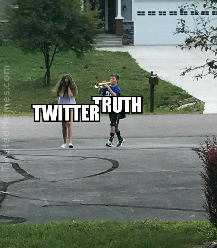 Twitter_truth_wm.jpg